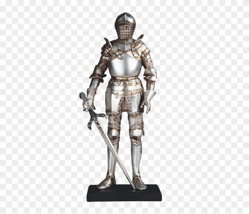 Medieval Knight Png Image Background.