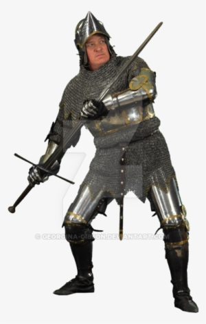 Medieval Knight PNG, Transparent Medieval Knight PNG Image.
