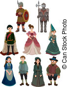Medieval Stock Illustration Images. 54,140 Medieval illustrations.