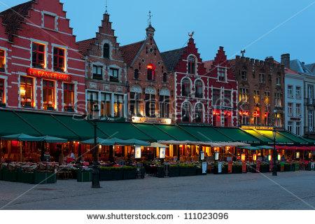 Marktplatz Stock Photos, Royalty.
