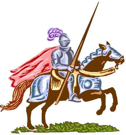 Medieval Period Clipart Clipground