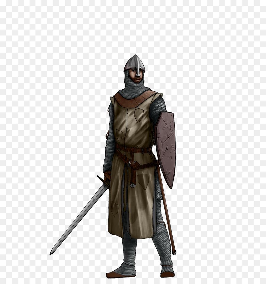 Medieval Png Images & Free Medieval Images.png Transparent.