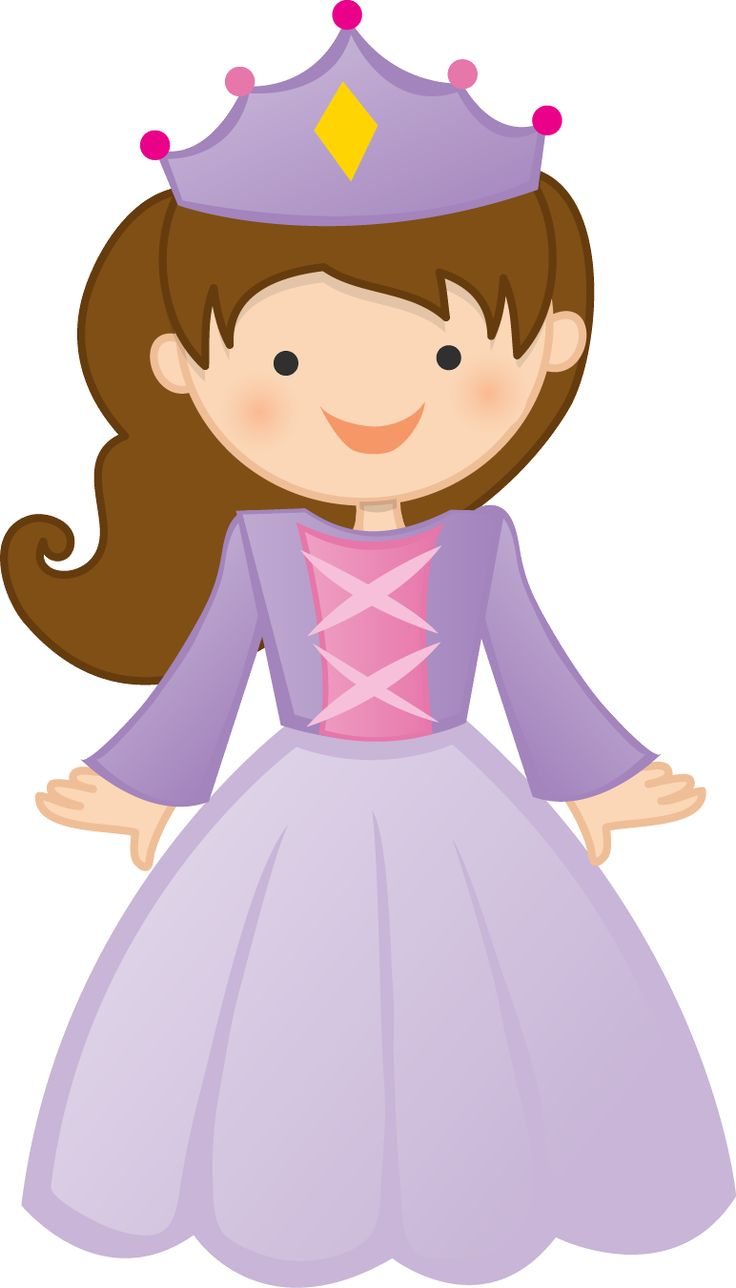 Medieval Princess Clipart at GetDrawings.com.