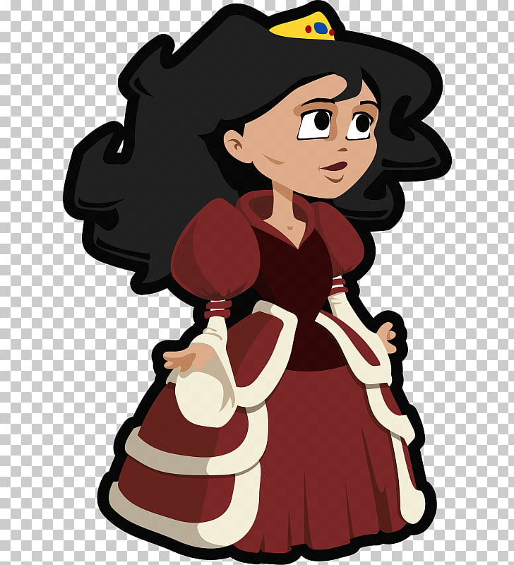 Middle Ages Princess , Medieval Queen s PNG clipart.