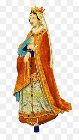 English Medieval Clothing PNG and English Medieval Clothing.