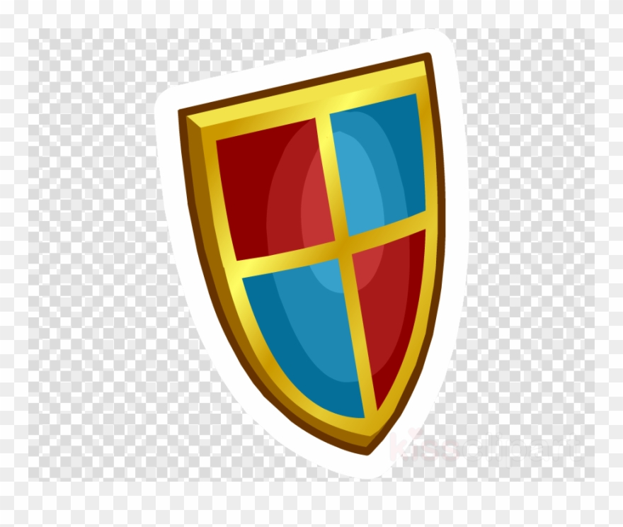 Download Medieval Shield Clipart Middle Ages Medieval.