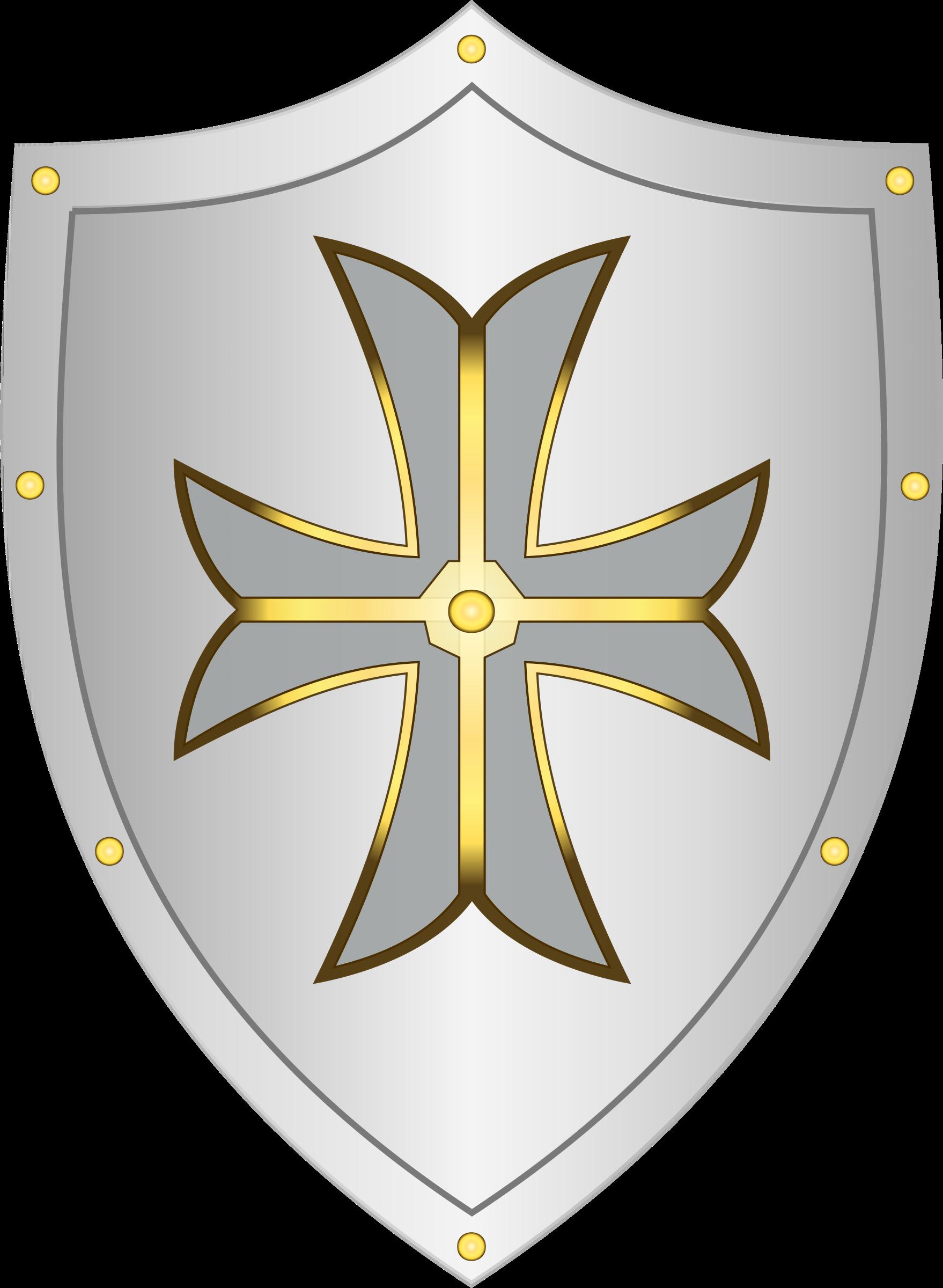 Medieval clipart medieval symbol, Medieval medieval symbol.