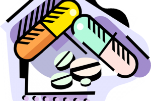 Medikamente clipart 4 » Clipart Station.