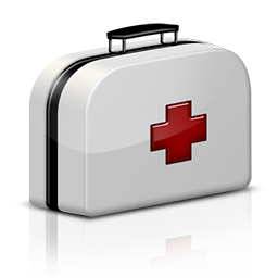 Medical Icons 256×256 (01) Vector EPS Free Download, Logo, Icons.