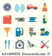 Medkit Clipart Illustrations. 16 medkit clip art vector EPS.