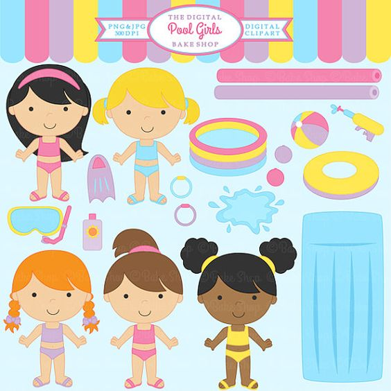 Toys, Summer and Beach party on Pinterest.