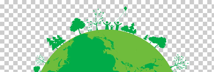 Corporate social responsibility Sustainability Natural.