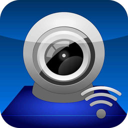 MEDION LifeViewer 2 by MEDION.