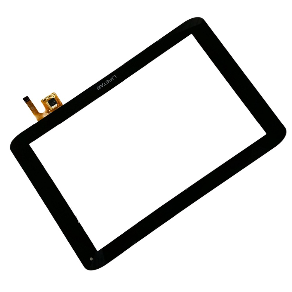 Online Buy Wholesale medion touch screen from China medion touch.