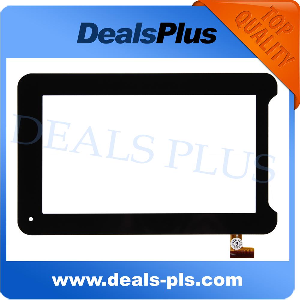 Online Get Cheap Medion Lens.