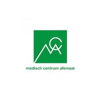Medisch centrum Alkmaar.