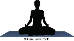 Meditation Vector Clipart EPS Images. 36,785 Meditation clip art.
