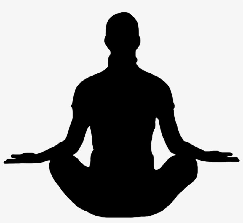 Yoga Clipart Alderman Clipart Yoga Clipart.
