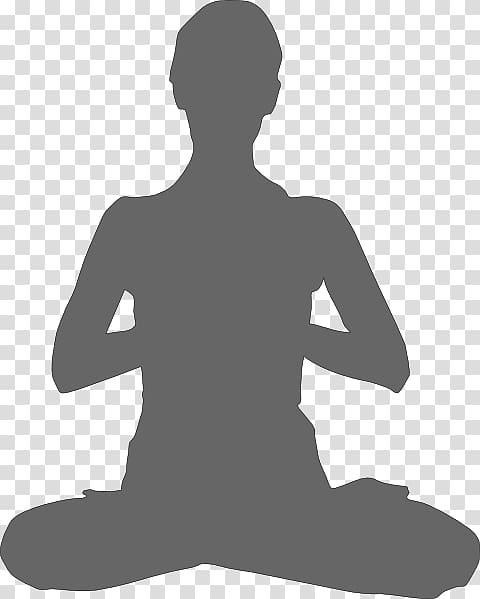 Christian meditation Zen Buddhism , Boy Meditating.