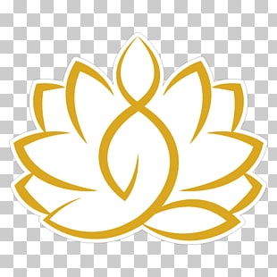 553 meditation Logo PNG cliparts for free download.