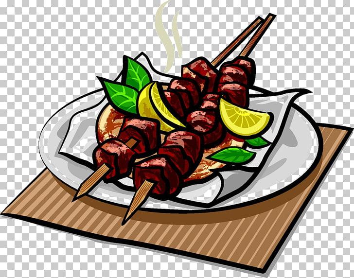 Greek cuisine Souvlaki Gyro Mediterranean cuisine Kebab, A.