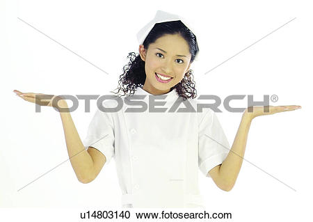 Stock Photography of Healthcare And Medicine, Medium.