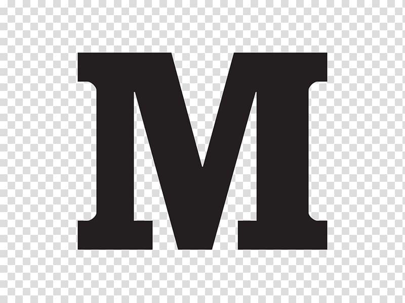 Medium Logo Blog Publishing, bagel transparent background.