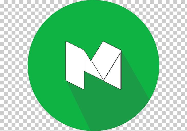 Social media Medium Organization Logo Computer Icons.