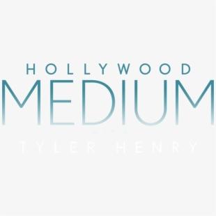 Medium Logo Png.
