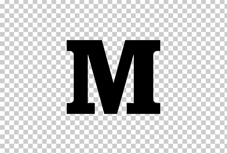 Medium Logo Publishing Blog Business PNG, Clipart, Angle.