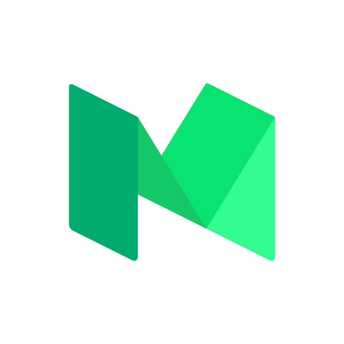 Medium Logo Png (70+ Images In Collectio #241988.