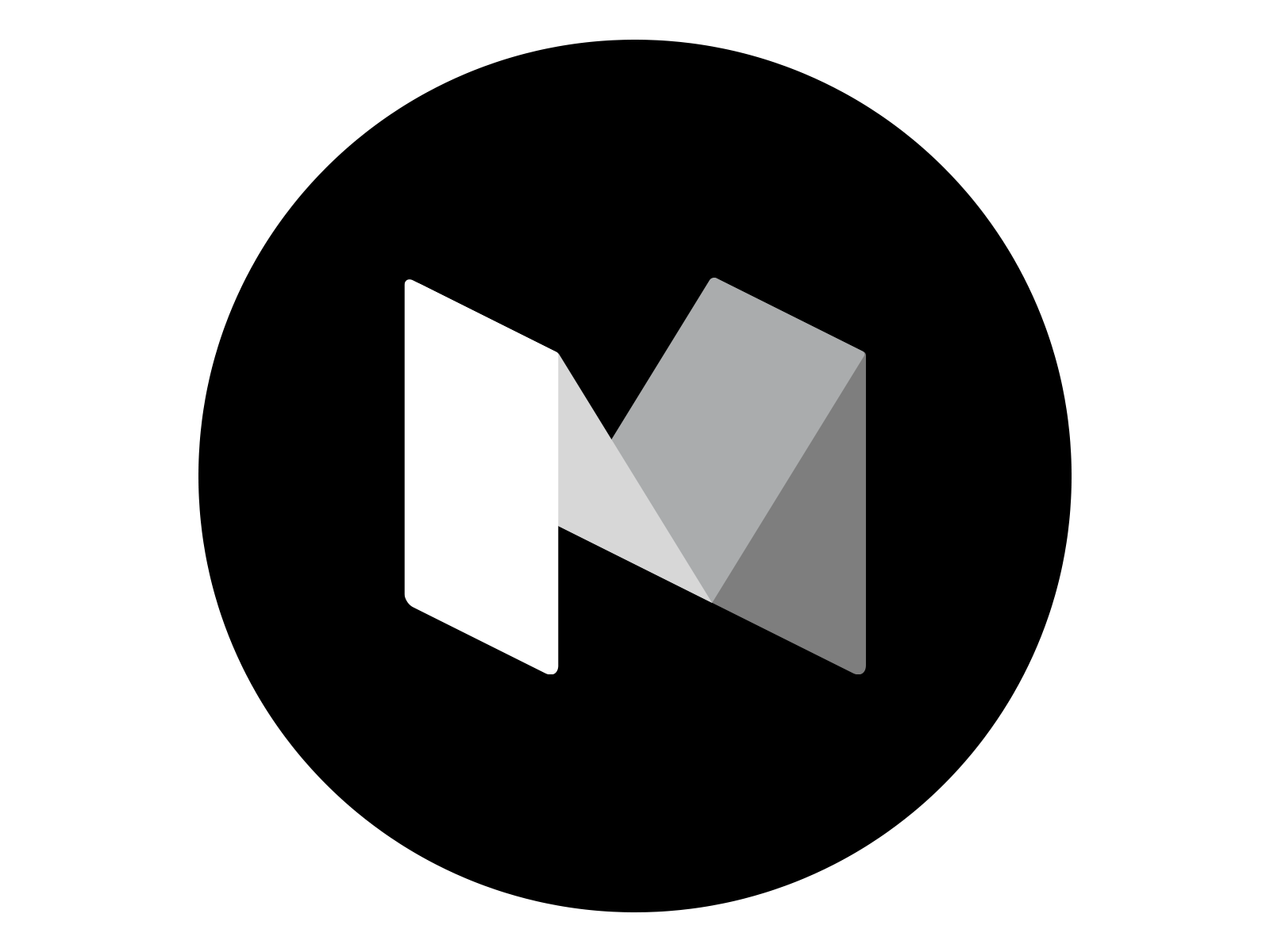Medium Logo PNG Transparent & SVG Vector.