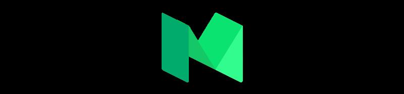 Medium Logo Vector PNG Transparent Medium Logo Vector.PNG.