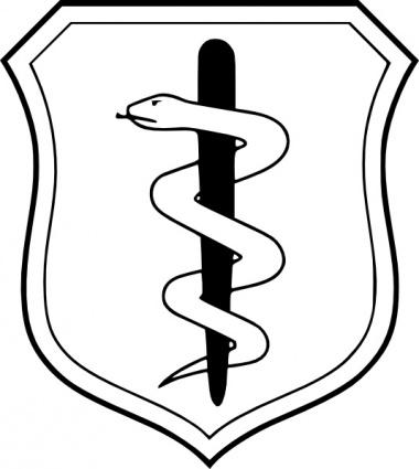 Medizin clipart 4 » Clipart Station.
