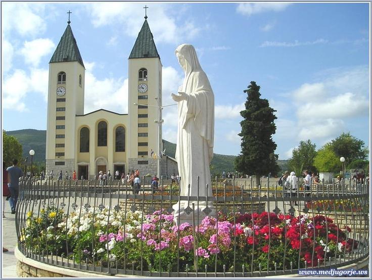 1000+ images about Catholique on Pinterest.