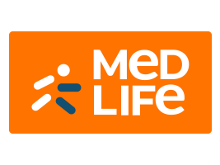 70% + Exclusive 30% OFF « Medlife coupon » September 2019.