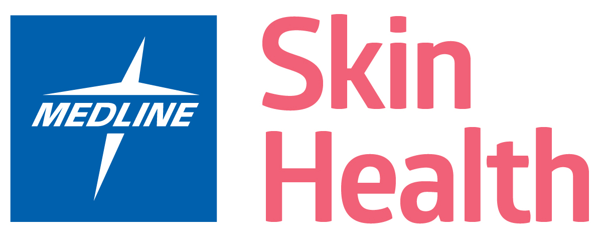 All Skin Health Solutions.