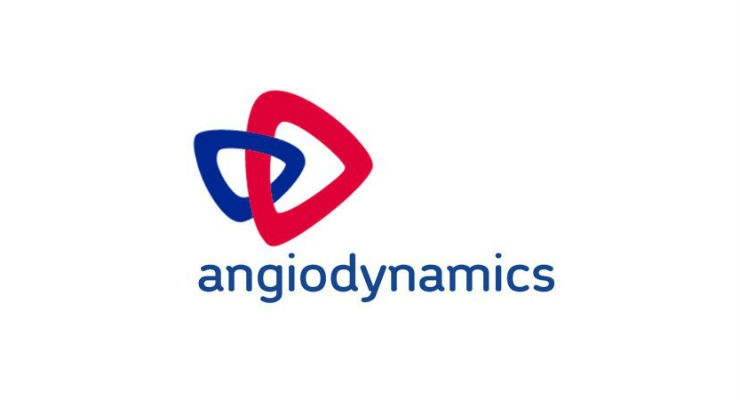 AngioDynamics Selling Its NAMIC Fluid Management Business To.