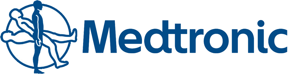Download Medtronic Reports Strong Quarter, Talks M&a Plans.