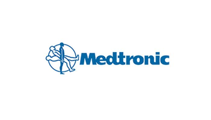 medtronic.
