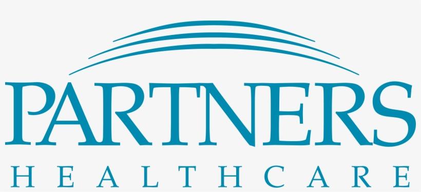 Medtronic Logo Transparent.
