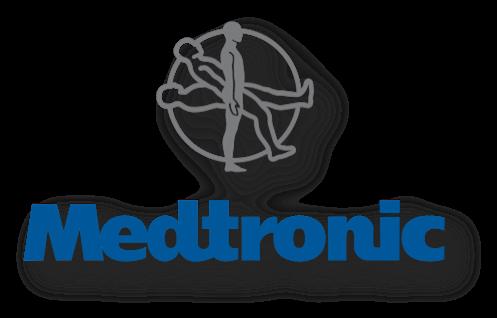 Download Metronics.