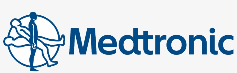 Medtronic Reports Strong Quarter, Talks M&a Plans.