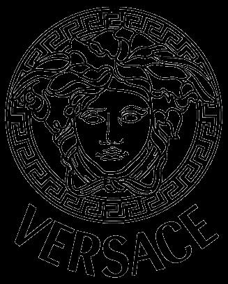Free Medusa Cliparts, Download Free Clip Art, Free Clip Art.