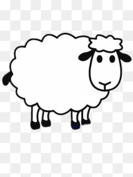 Lamb clipart meek, Lamb meek Transparent FREE for download.