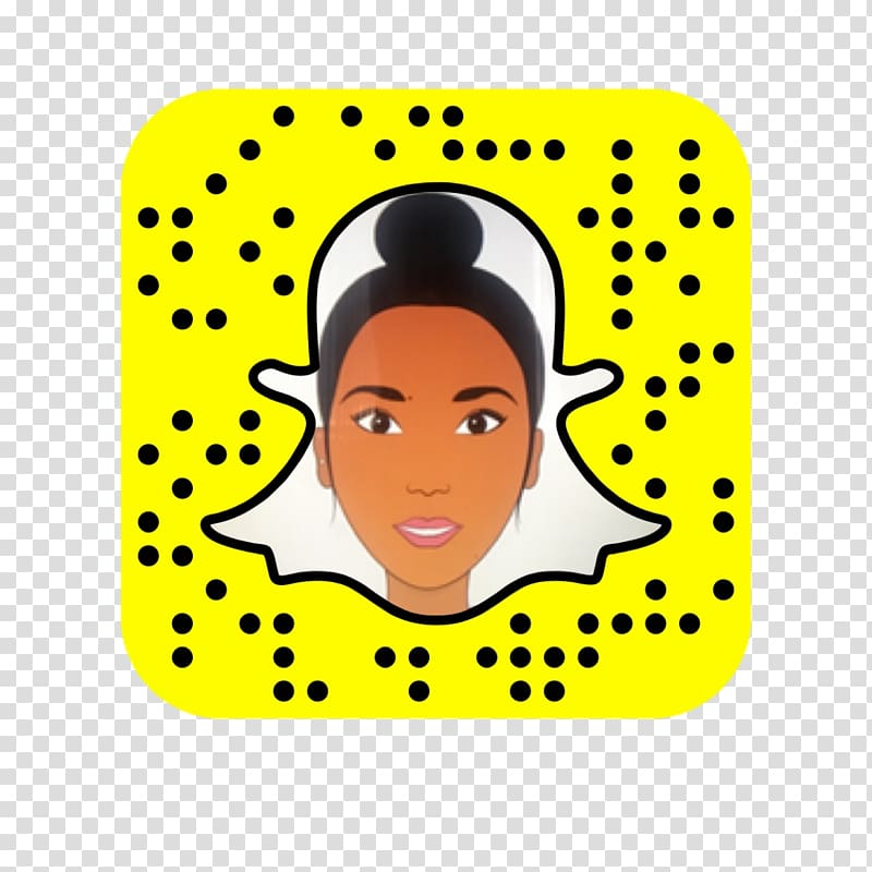 Musician Snap Inc. Snapchat Meek Mill Rapper, snap.