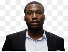 Download Free png Meek Mill PNG and Meek Mill Transparent.