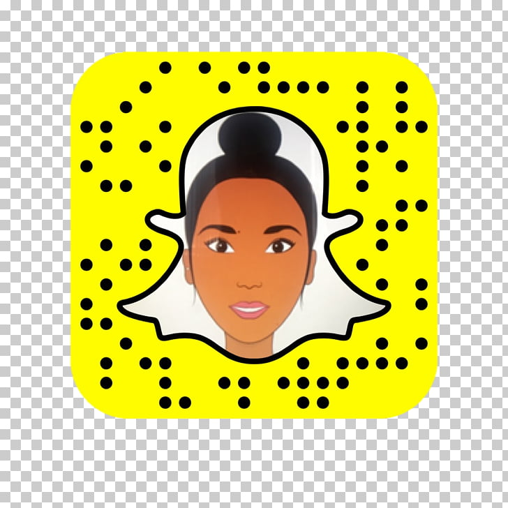 Musician Snap Inc. Snapchat Meek Mill Rapper, snap PNG.