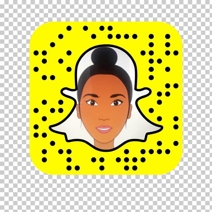 Musician Snap Inc. Snapchat Meek Mill Rapper, snap PNG.