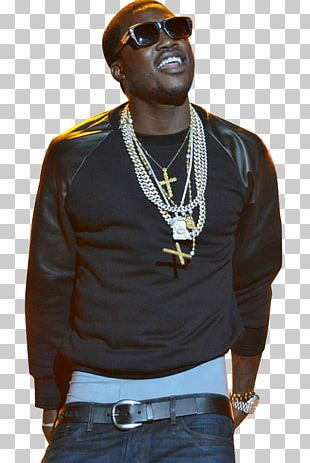 Meek Mill PNG Images, Meek Mill Clipart Free Download.